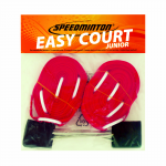 Speedminton Easy Court Junior