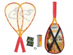 S65 speedminton crossminton set
