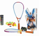 Speedminton zestaw Fun Recsport