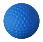 Mini golf Floppy Ball