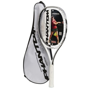 Speedminton rakieta PHANTOM