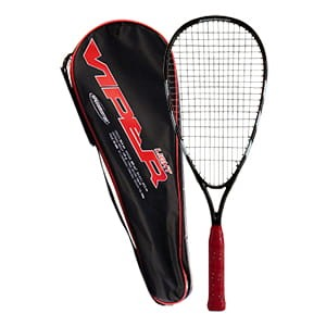 Speedminton rakieta VIPER LIGHT