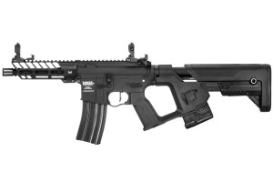 Karabinek AEG LT-29 PROLINE GEN2 ENFORCER NEEDLETAIL