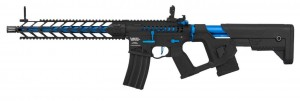 Karabinek AEG LT-33 PROLINE GEN2 ENFORCER NIGHT WING