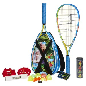 Speedminton S700 SET crossminton