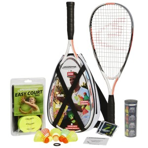 Speedminton S900 SET crossminton