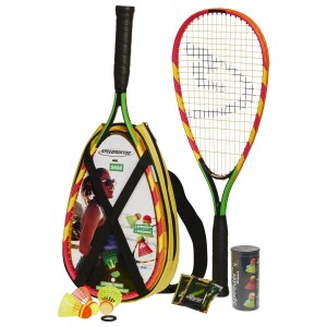 Speedminton S600 SET crossminton