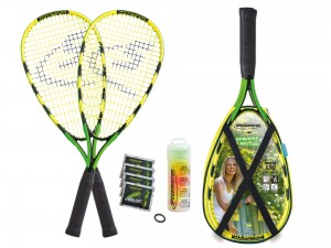 Speedminton S90 SET crossminton